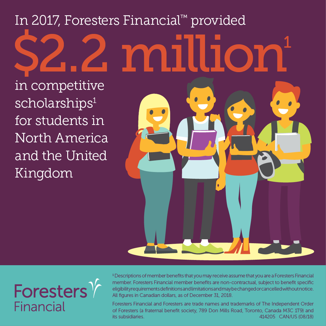 New Repriced Smart Universal Life Foresters Financial